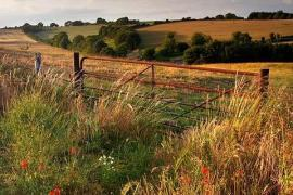 English Areas of outstanding natural beauty