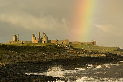 Photo of Craster in Northumberland Coast (Northumberland region)