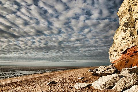Photo of Hunstanton