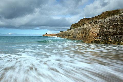 Photo of Portreath