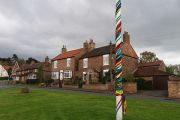 village-aldborough1