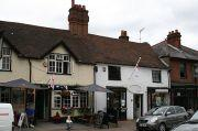 chalfont-st-giles-(2)