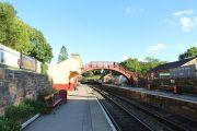 goathland-train-station