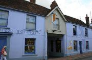 great-missenden-roald-dahl-