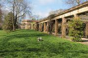 valley-gardens
