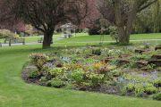 valley-gardens1