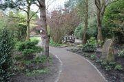 valley-gardens2