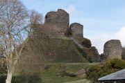 launceston-castle
