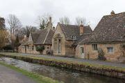 pretty-houses