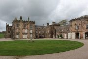 ripley-castle