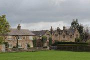 ripley-village