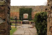 connaught-gardens