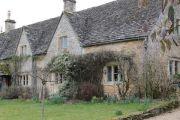 stone-cottage