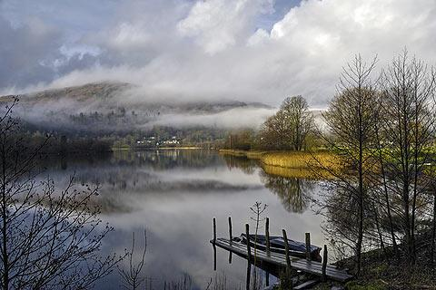 Photo of Grasmere